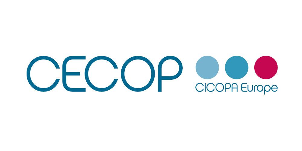 Cecop - Cicopa Europe
