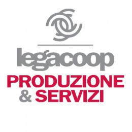 LEGACOOP PRODUZIONE E SERVIZI