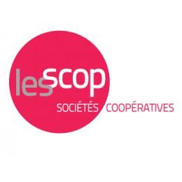CGSCOP